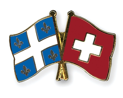 crédit : http://www.drapeaux-shop.com/pins-amitie/drapeau-Quebec/Pins-Quebec-Suisse.html