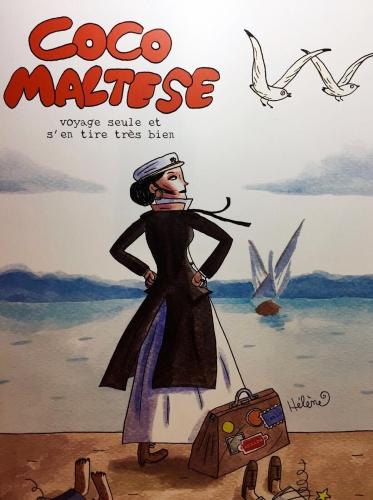 Maltese-373x500.jpeg