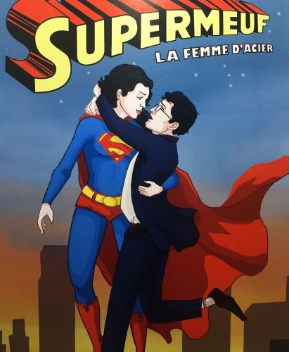 Supermeuf-411x500.jpeg
