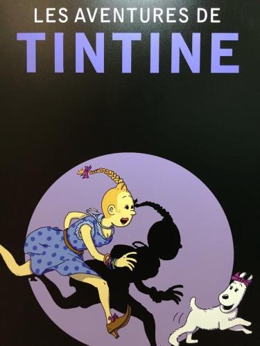 Tintine-375x500.jpeg